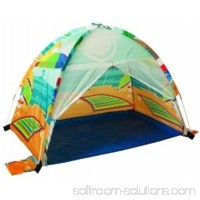 Pacific Play Tents Seaside Beach Cabana 550805971