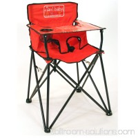 Ciao! Baby Portable High Chair 554595712