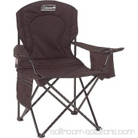 Coleman Oversized Quad Chair with Cooler Pouch   564085494