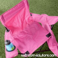 Kids Folding Camp Chair 001482464
