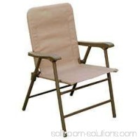 Prime Products Elite Folding Chair 553919958