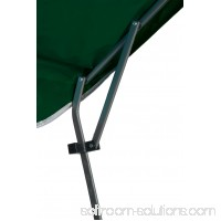 Full Size ShadeFolding Chair - Forest Green 568286824