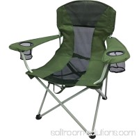 OZARK TRAIL OVERSIZE MESH CHAIR   566384553