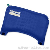 Therm-a-Rest Travel Seat 554163243