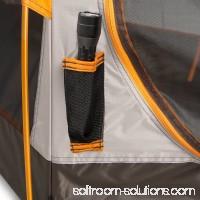 Bushnell Roam Series 8.5' x 3' Backpacking Tent, Sleeps 1   554923744