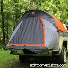 Rightline Full Size Short Bed Truck Tent (5.5ft) 555988962