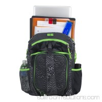 Eastsport Backpack with Bonus Matching Lunch Bag 567669718