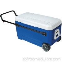 Igloo Glide 110 Cooler   550007974
