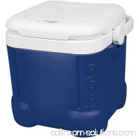Igloo Ice Cube 14-Can Personal Cooler   551458774