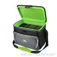 Arctic Zone 16-Can Zipperless Cooler 551723638