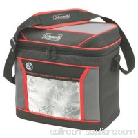 Coleman 24-Hour 16-Can Cooler 563055638