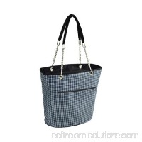Picnic at Ascot Insulated Cooler Tote
