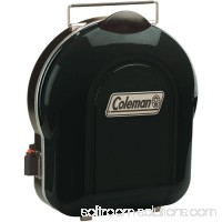 Coleman Fold N Go Propane Grill   000962604