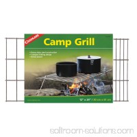 Coghlan's 8775 Camp Grill 000943813
