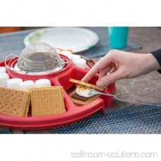 Sterno 70227 Family Fun S'mores Maker 550511971