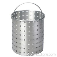 King Kooker #30B Basket Only for 30 Quart Pot 554467474