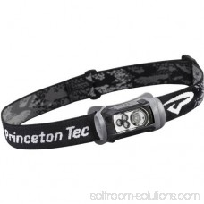 Princeton Tec Remix 150-Lumen Headlamp 554334481