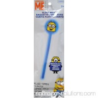 DESPICABLE ME MINION GLOW WAND (HALLOWEEN ACCESSORY PROP)