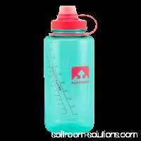 BigShot Hydration Bottle - 34 OZ 550558972