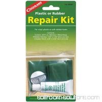 Coghlan's 860BP Rubber Repair Kit 553935975