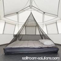 Ozark Trail Mosquito Net, Queen   550235239