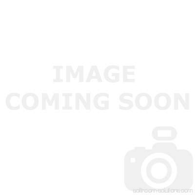 Stansport Rip Stop Tarp, Brown, Standard Duty 570414956