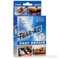Tear-Aid Vinyl Seat Repair Kit, Blue, Type B 554203457