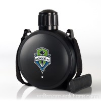 Seattle Sounders Canteen 570094965
