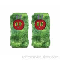 Eric Carle plush embroidered strap cover 564795520