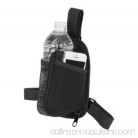 Travelon On-The-Go Water Bottle Holder