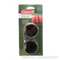 Coleman Sleeping Bag Strap 2000016396   552476636