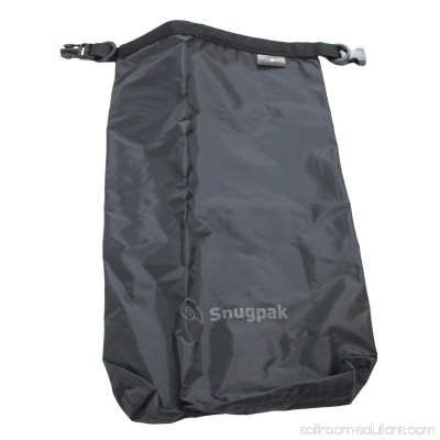 Proforce Equipment Snugpak Dri-sak Original Small, Black 553157052