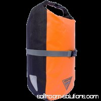 Seattle Sports 94413 Fast Pack Pannier Bike Bag   554421701
