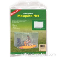 Coghlans Mosquito Net-Double White 554043353