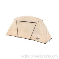 Kamp-Rite Insect Protection System with Rain Fly Tent 554966785