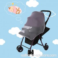 Keenso Estink Pram Protector Fly / Insect Net,Insect Net