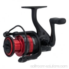 Abu Garcia Black Max Spinning Fishing Reel 565482546