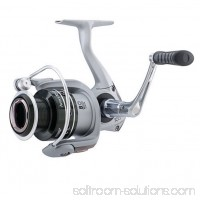 Mitchell Avocet RZT Spinning Reel   553754827