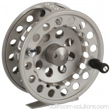 Okuma SLV Super Large Arbor Fly Reel 552109267