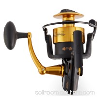 Penn Spinfisher V Spinning Fishing Reel 563931356