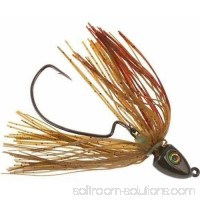 Strike King Swinging Swim Jig   556512806