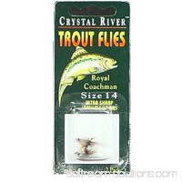 Crystal River Trout Flies 570421673