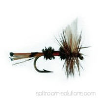 Jackson Cardinal Flies Royal Coachman   550502369