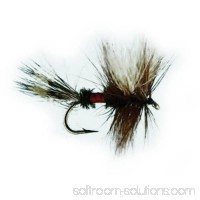 Jackson Cardinal Flies Royal Wulff 550509048