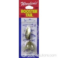 Yakima Bait Original Rooster Tail 550616797