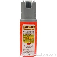 Baitmate Classic Crappie & Panfish Fish Attractant, 5.0 fl oz 551744079