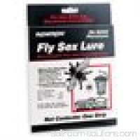 FLOWTRON FA-5000 Attractant, Fly Lure 001679527