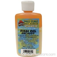 Pro-Cure Water Soluble Fish Oil 554983061