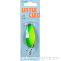 Acme Little Cleo Spoon 2/3 oz. 563679403