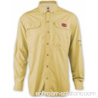Penn Vented Performance Shirts   553757159